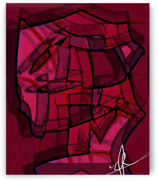 9 by Ed Purchla