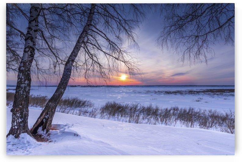 1 DSC_0287 by Dobrydnev