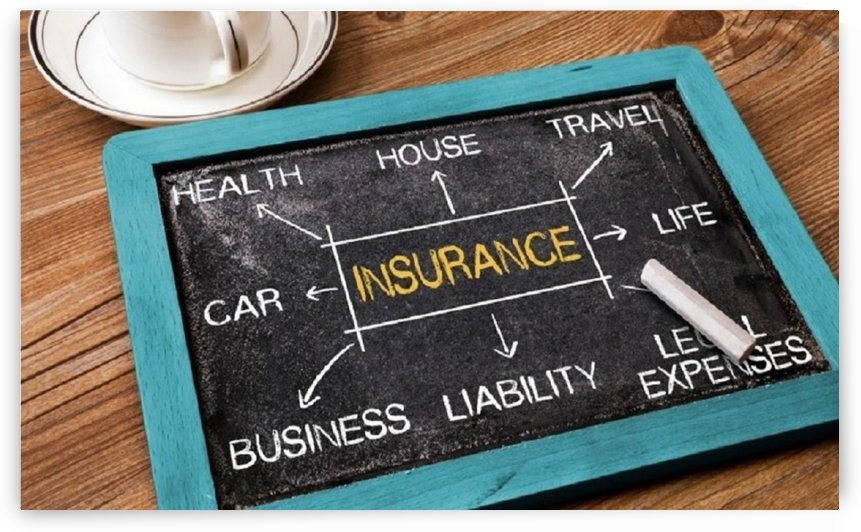 insurance by Insurance Quotes