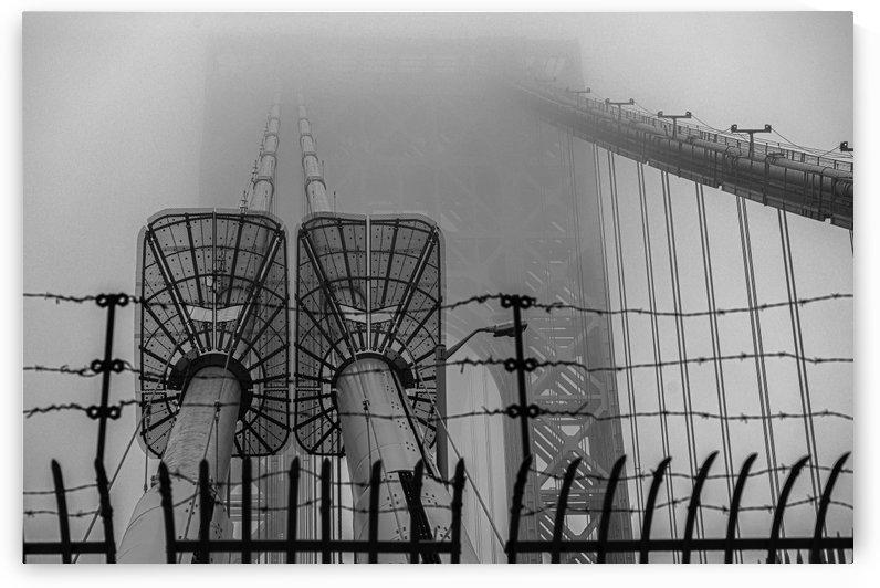 GW Fog by vincenzo