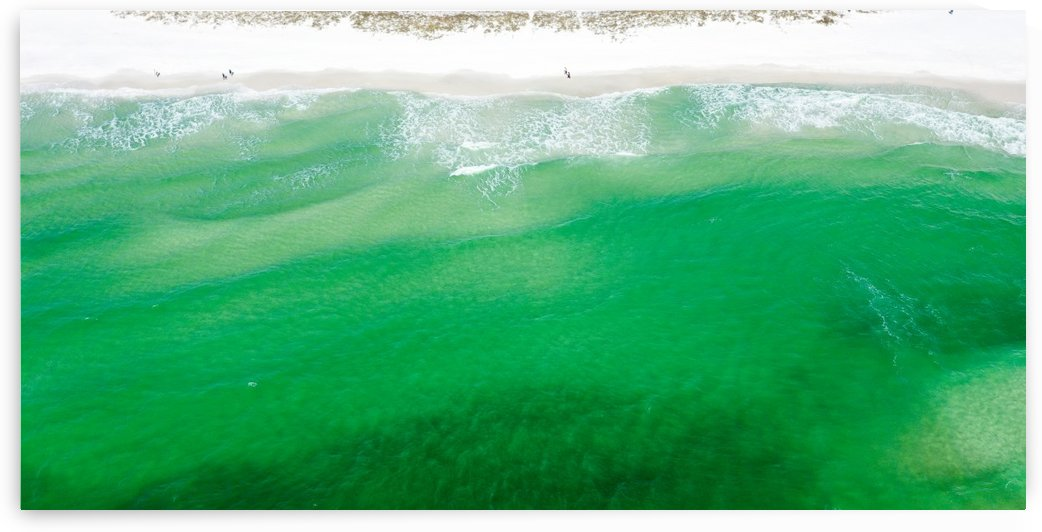 Top Swell  by Destin30A Drone