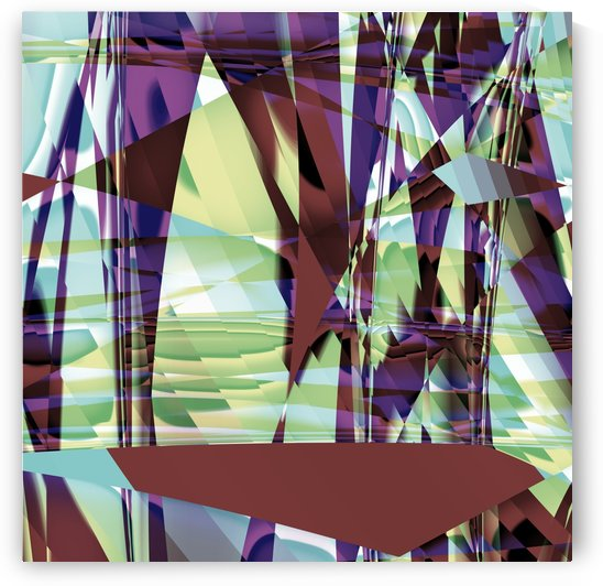 Make_Sail_2 by Egalitarian Art Gallery