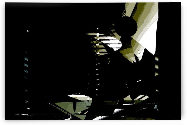 contemplation 2002012210 by Alyssa Banks