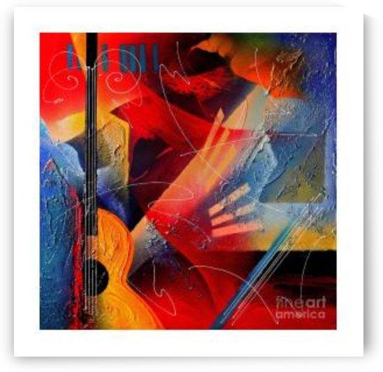 1 musical textures series roy schallenberg (1) (1) by BRUCE