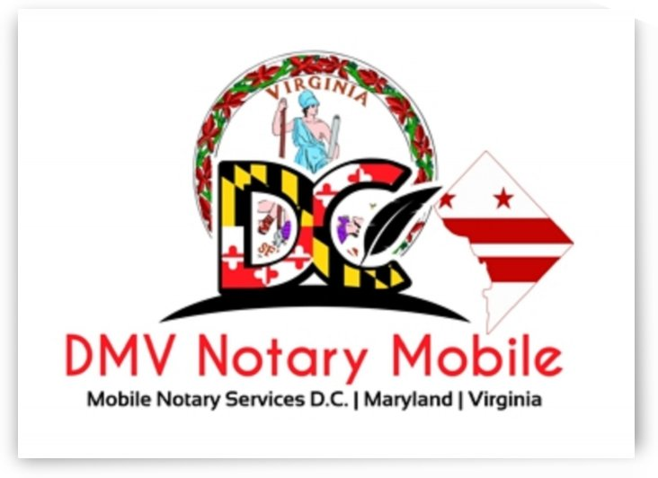 notary services by Notary Services