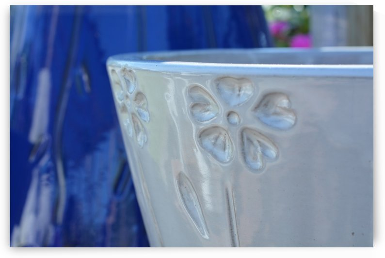 Beautiful Pottery  Photography        by Katherine Lindsey Photography