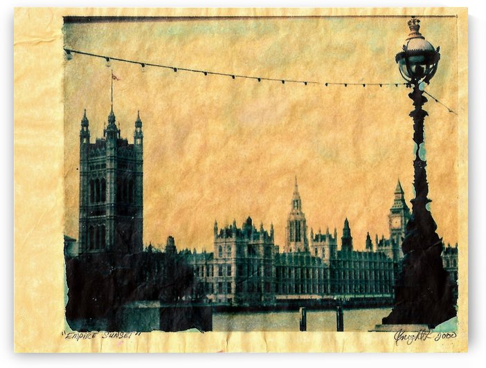 empire sunset_1580995841.4067 by Jon Knight Loruenser