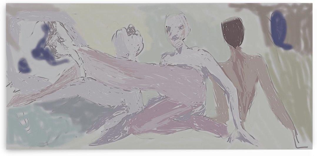 zImage0418 (3) by Meg Polz