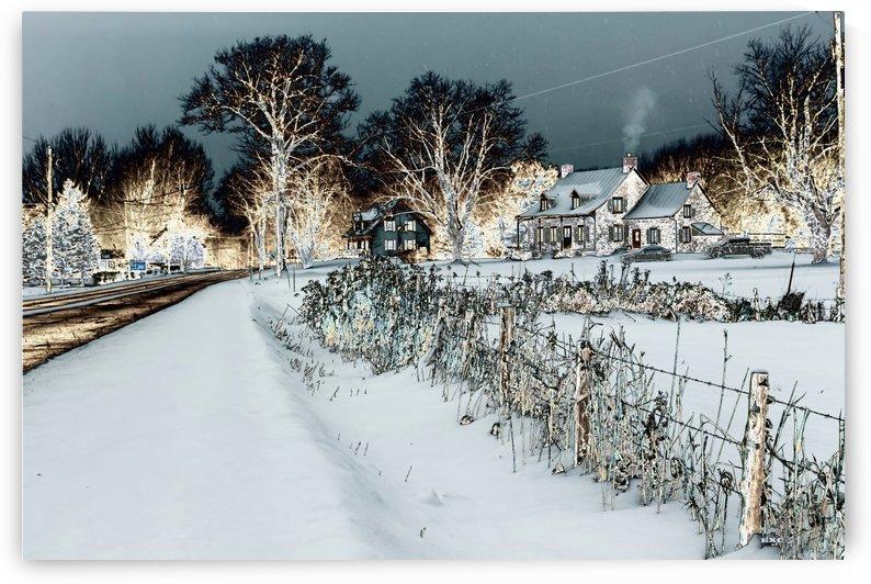 Au Temps- Collection EXC-S by Sylvain Bergeron Photographies