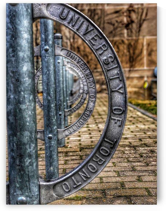 University of Toronto by UrbanStreetBeats