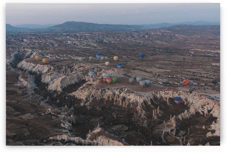 Travel Turkey Cappadocia 2019 28 by Robert Zahra