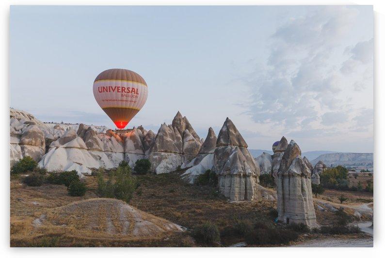 Travel Turkey Cappadocia 2019 26 by Robert Zahra