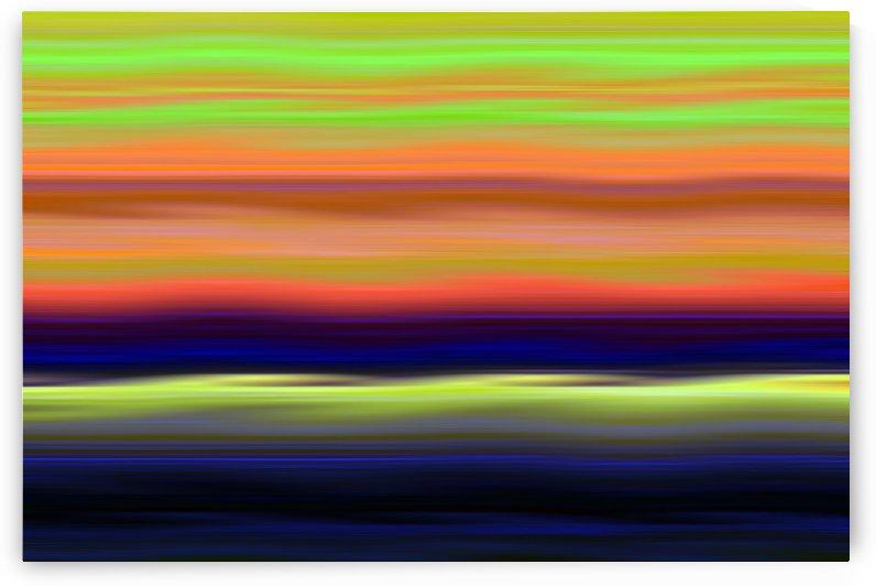 Wave#4 by Rizal Ghazali