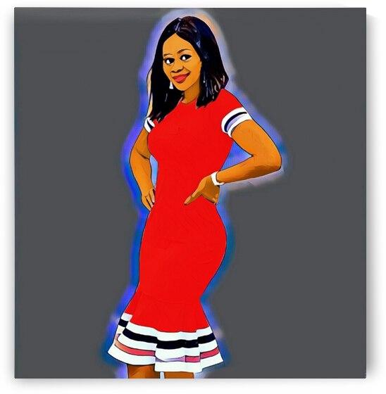 Trendy by Olufolahan  Akintola