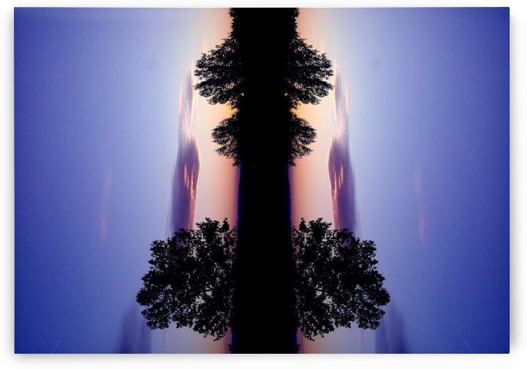 nube 46 by Carlos Manzcera