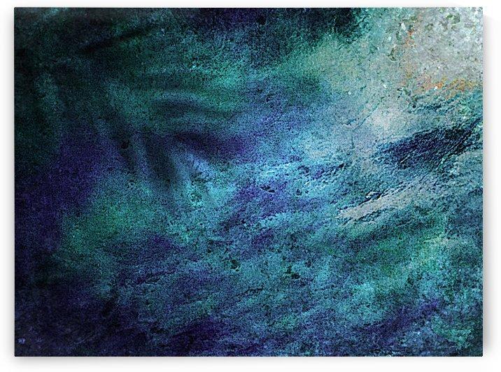 Blue Sky's  by Jeremy Lyman