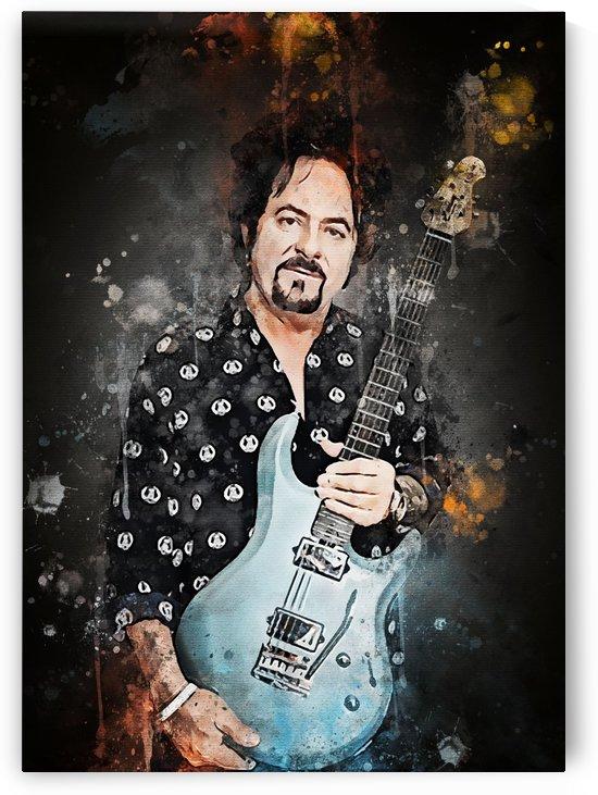 Sterling_By_Music_Man_Lk100D_Lkb_Luke_Bluehbb_Steve_Lukather_Si copy by BARACCA Studio