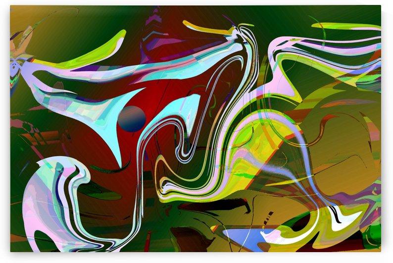 jet lag 2002202352 by Alyssa Banks
