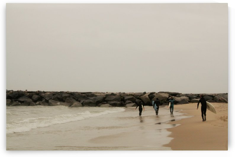 Dedicated Surfers by A_B_Goddess Photography