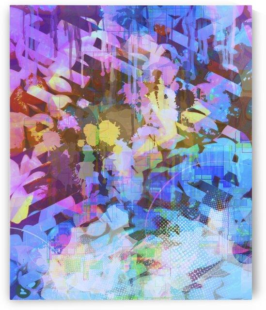 8C545793 FEED 409A 9BD9 A78769C7208D by Elizabeth Warhol