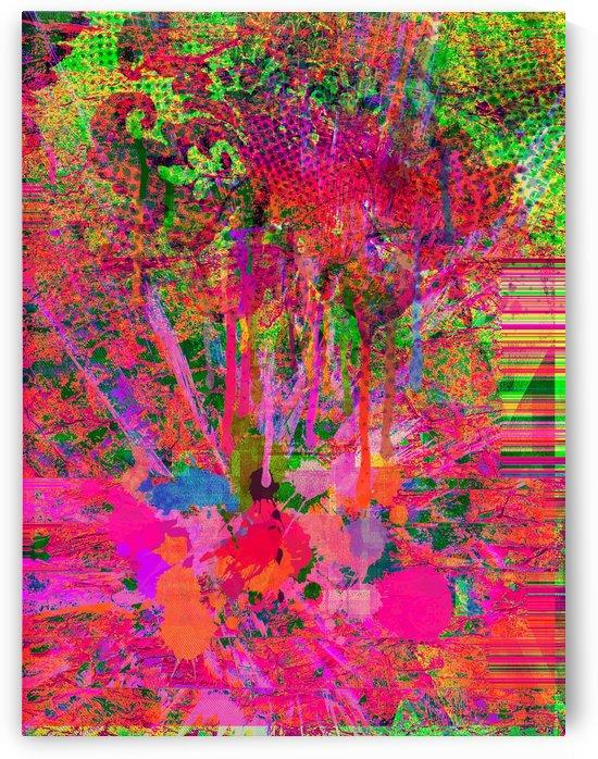 CE862BF9 8DF9 459A B7DE 3D1A0973F5A3 by Elizabeth Warhol