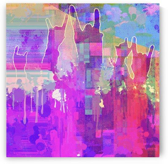 813D3398 FB7A 4667 9AA8 89557B7BD3EB by Elizabeth Warhol