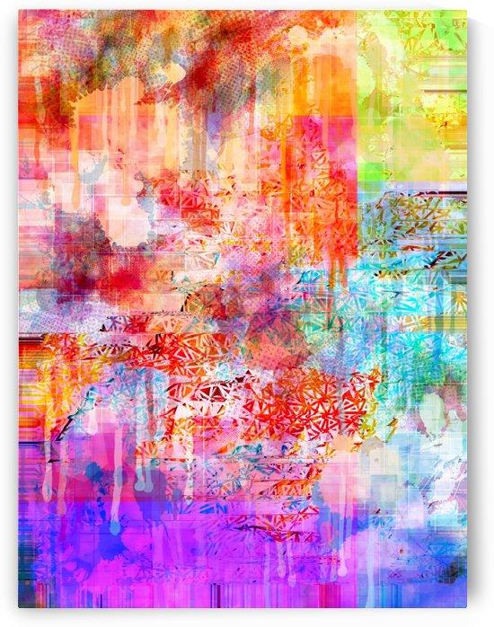 18004671 67EF 4002 9C49 F73900E12622 by Elizabeth Warhol