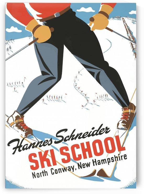 USA New Hampshire   Edited by Culturio