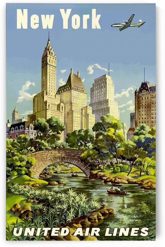 USA New York 2Edited by Culturio