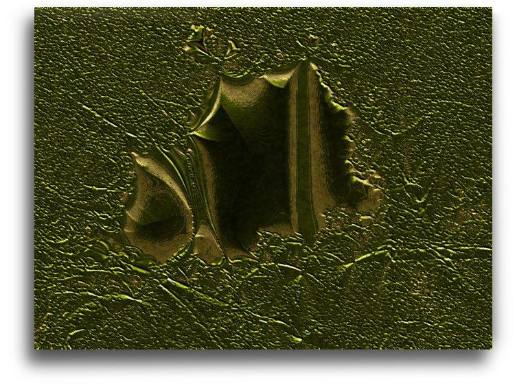 Petale Petal by Createm