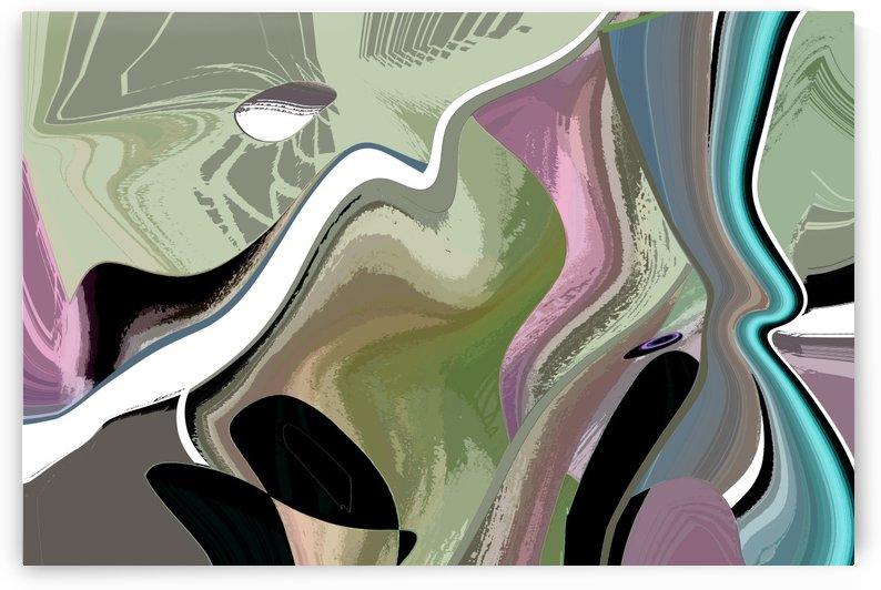 brook 200222236 by Alyssa Banks