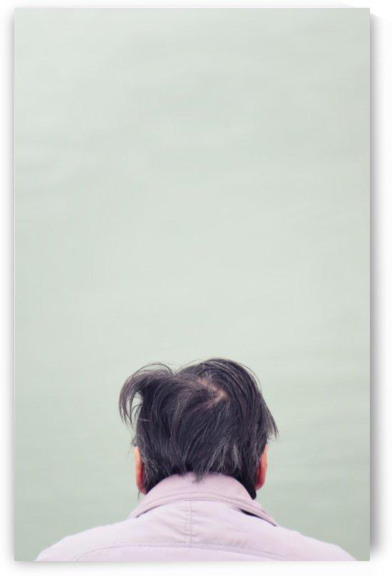 Emptiness by Alen Gurovic