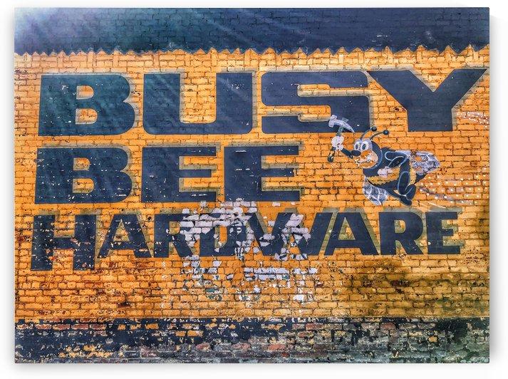 Busy Bee by UrbanStreetBeats