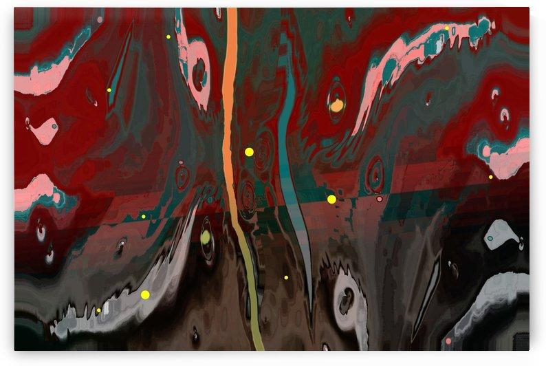 firefly 2003112215 by Alyssa Banks