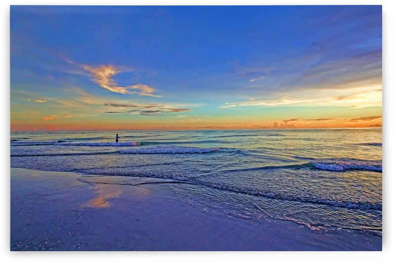 The Good Life  by HH Photography of Florida