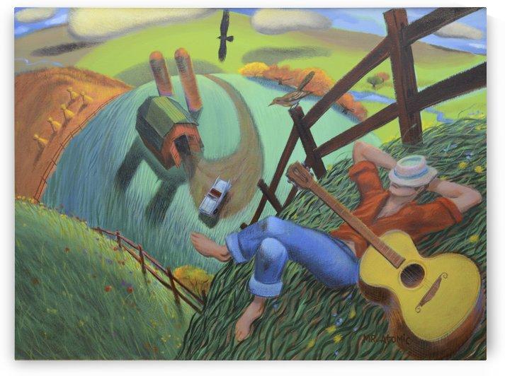 farm_boys_revenge_mr_atomic by Mr  Atomic Art