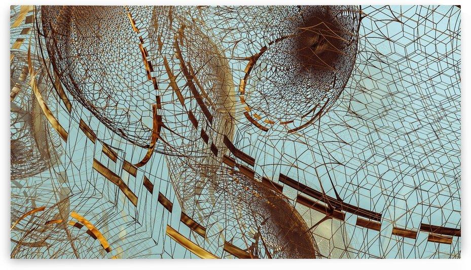 Osko by Jean-Francois Dupuis