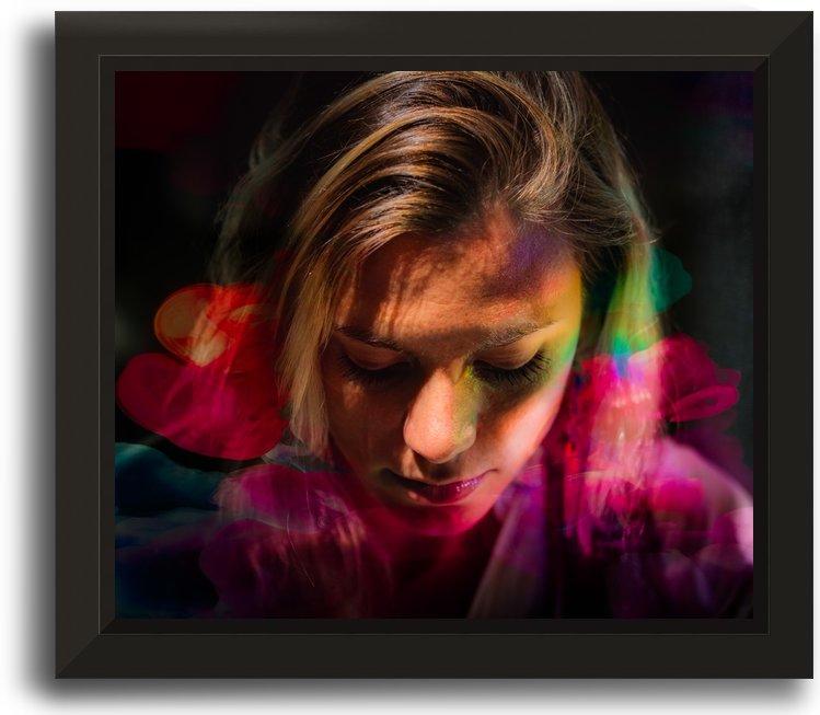 Oh Teacher My Teacher by Verinder Grewal Photography