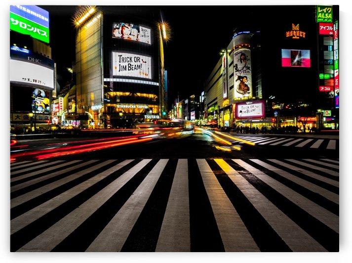 Shinjinku by Verinder Grewal Photography