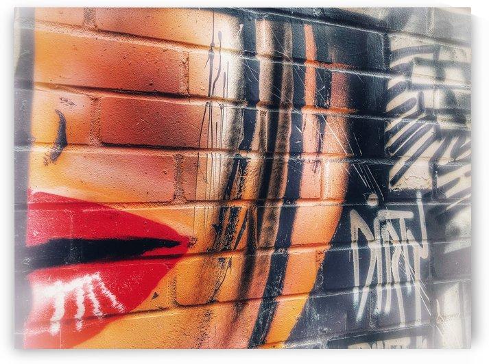 Dirty Lips by TorontoStreetBeats