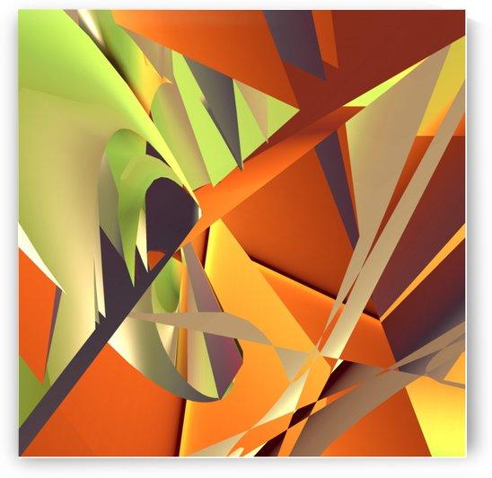 cocoon 2003182450 by Alyssa Banks