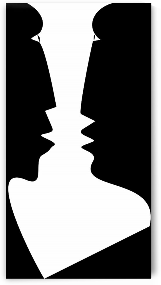Intimite Intimacy 1 by Createm
