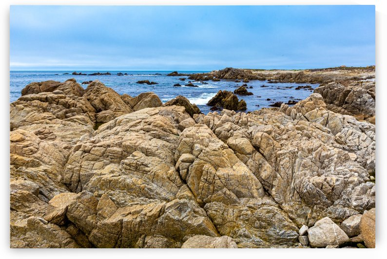Monterey Peninsula 1365 by @ThePhotourist