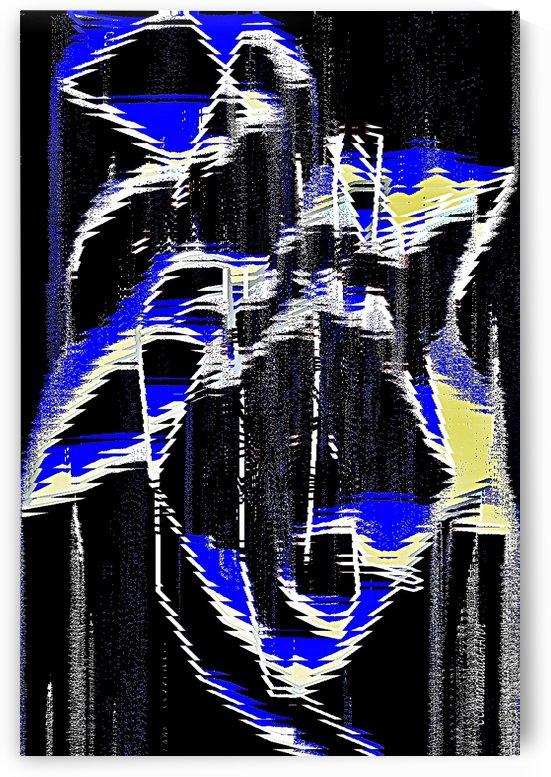 Eros 2 by Candid Art