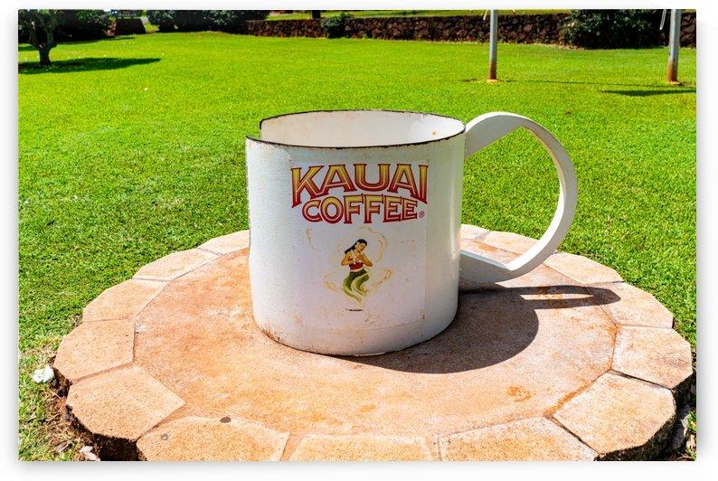 Kauai Coffee Company   Hawaii 8107 by @ThePhotourist