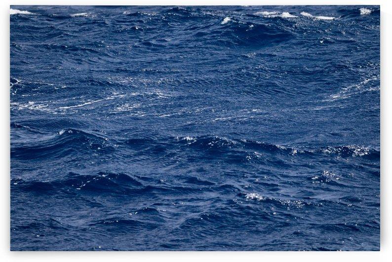 Pacific Ocean   Kauai Hawaii 9963 by @ThePhotourist