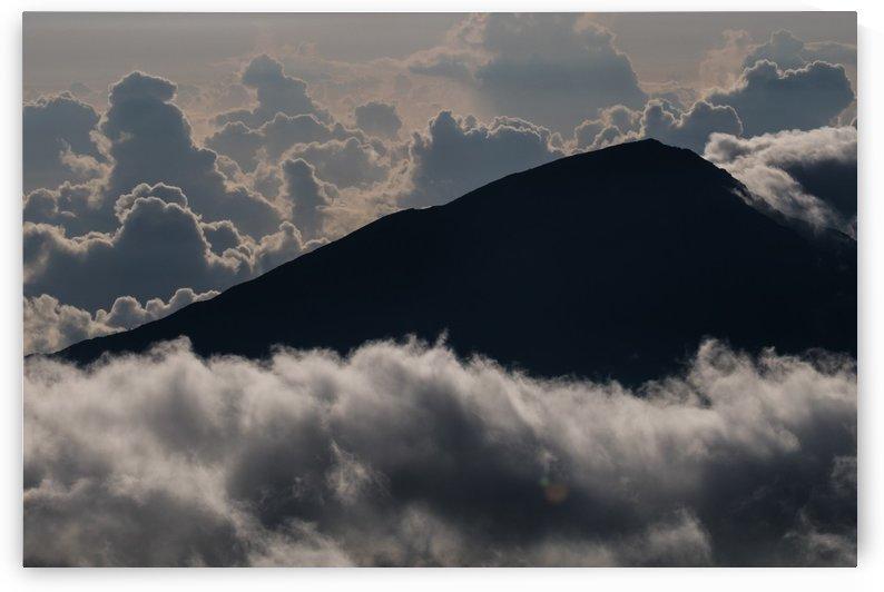Haleakala National Park   Maui Hawaii 1466 by @ThePhotourist
