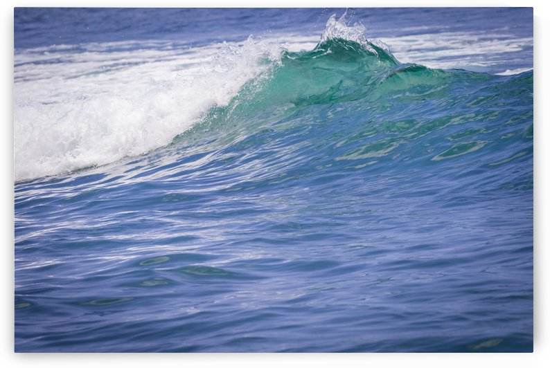 Lahaina Surf Waves   Maui Hawaii 3453 by @ThePhotourist