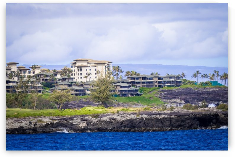 Honolua Bay   Maui Hawaii 1336 by @ThePhotourist