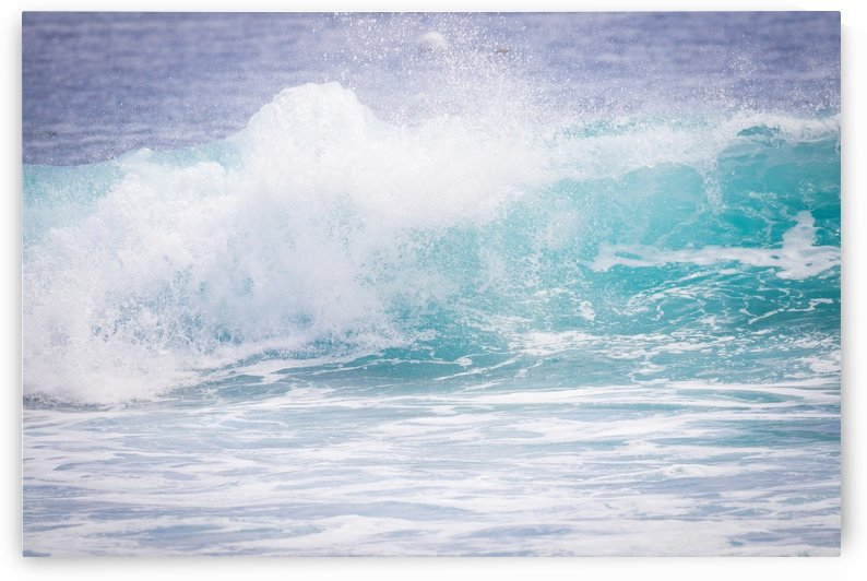 Lahaina Surf Waves   Maui Hawaii 4175 by @ThePhotourist